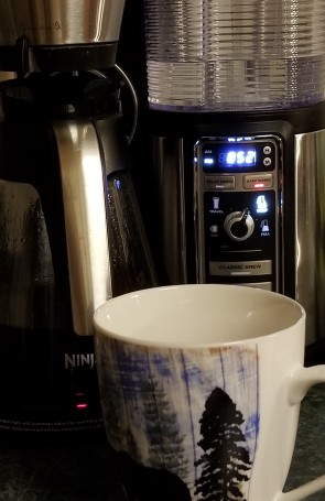 coffee share pic